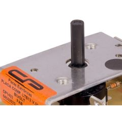 Placa-Eletronica-Potencia-Lavadora-Lte12---CP1432-