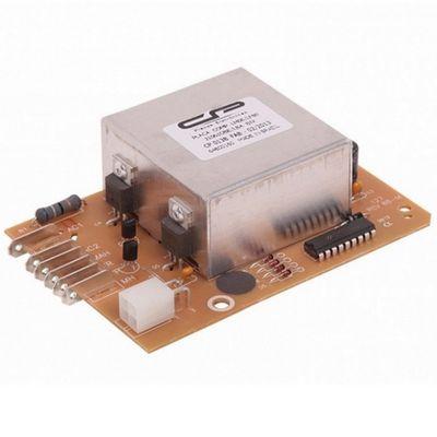 Placa-Eletronica-Potencia-Lavadora-Lm06-Lf80-Lq75-Lf75---CP0138