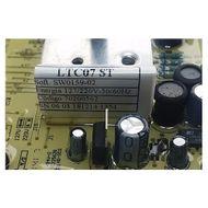 Placa-Eletronica-Potencia-Lavadora-Electrolux-Ltc07-Original-70200562