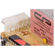 Placa-Eletronica-Potencia-Lavadora-Ltc15-Versao-2---CP1444-