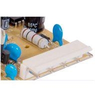 Placa-Eletronica-Potencia-Lavadora-Ltc15-Versao-2---CP1444