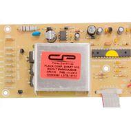 Placa Eletrônica Potência e Interface Lavadora 5Kg Smart Bwm05a Bwm06a Bwb22a - CP0135
