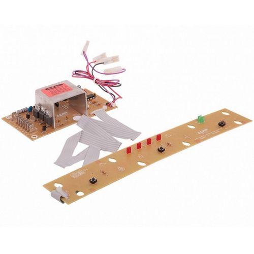 Placa-Eletronica-Potencia-e-Interface-Lavadora-5Kg-Smart-Bwm05a-Bwm06a-Bwb22a---CP0135