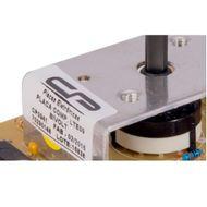 Placa-Eletronica-Potencia-Lavadora-Lte09---CP0941