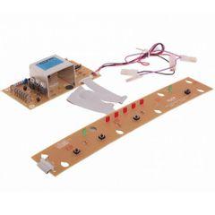 laca-Eletronica-Potencia-e-Interface-Lavadora-Smart-Turbo-8kg-Bwc06a-Bwm08---CP0136