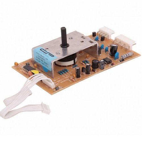 Placa-Eletronica-Potencia-Lavadora-Lt60-Hilda---CP0939