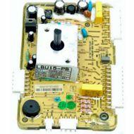Placa-Eletronica-Potencia-Lavadora-Electrolux-Lbu15-Original-70200963