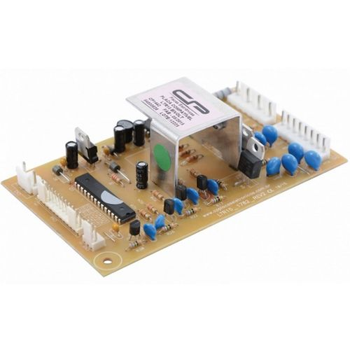 Placa-Eletronica-Potencia-Lavadora-Ltr15-CP1442-