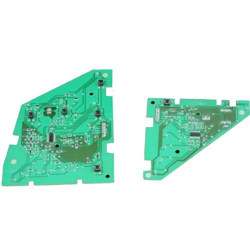 Placa-Eletronica-Interface-Lavadora-Electrolux-Ltp12-Lp12Q-Ltp15-64502035-Original
