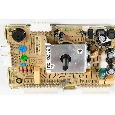 Placa-Eletronica-Potencia-Lavadora-Electrolux-Lb12q-70200650-Original