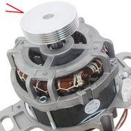 Polia-Estriada-Motor-Lavadora-Electrolux-Original---Inativo-