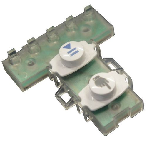 Placa-Eletronica-Lavadora-Ge-Botao-T-On-Off-8-a-15-Kg