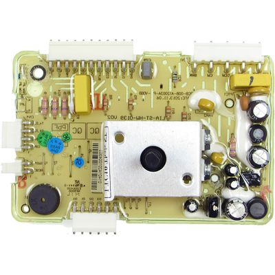 Placa-Eletronica-Potencia-Lavadora-Electrolux-Ltc10-70200646-Original