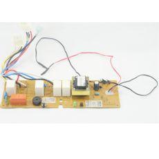 Placa-Eletronica-Potencia---Painel-Ar-condicionado-Brastemp-Consul-7.500-Btus-326019325-Original