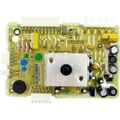 Placa-Eletronica-Potencia-Lavadora-Electrolux-Ltb15-70200647-e-70200223-Original