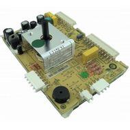 Placa-Eletronica-Potencia-Lavadora-Electrolux-Lt15f-70201676-Original