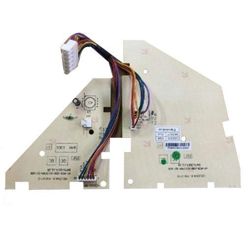 Placa-Eletronica-Interface-Lavadora-Electrolux-16-Kg-Ldd16-Ltm16-64503217-Original