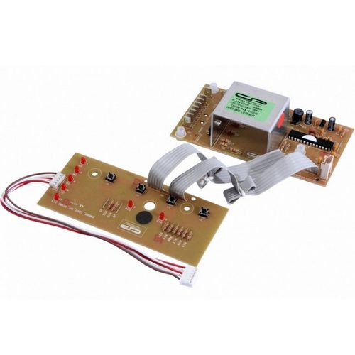 Placa-Com-Interface-Lavadora-Bras-Bwb08a-Versao-1-Bivolt---CP