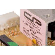 Placa-Eletronica-Potencia-Lavadora-Ltc15-Versao-1---CP1443