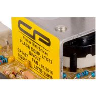 Placa-Eletronica-Potencia-Lavadora-Ltc12---CP1437