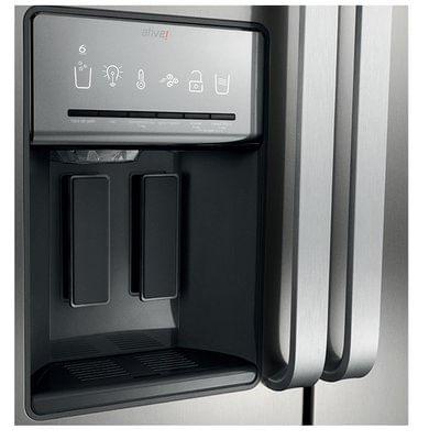 218296_refrigerador1_z