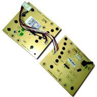 Placa-Eletronica-Interface-e-Pressostato-Lavadora-Electrolux-Lbu15-70200964-Original