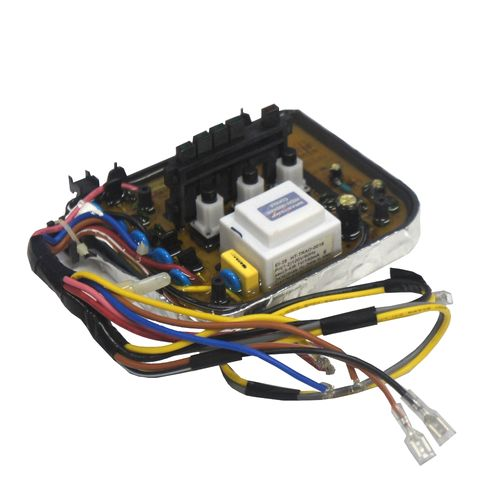 Placa-Eletronica-Controle-Lavadora-Brastemp-Bwi01ab-Bwi01az-326063112-Original