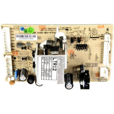 Placa-Eletronica-Potencia-Lavadora-Electrolux-Ltr12-70294441-Original-
