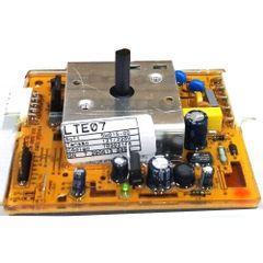 Placa-Eletronica-Potencia-Lavadora-Electrolux-Lte07-70200100-Original