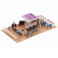 Placa-Eletronica-Potencia-Lavadora-Ltr10---CP1115-