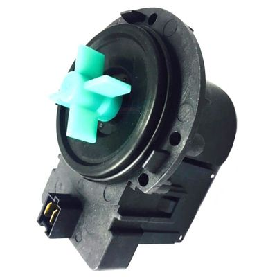 Bomba-drenagem-Lava-e-seca-LG-220v-WD1409RD