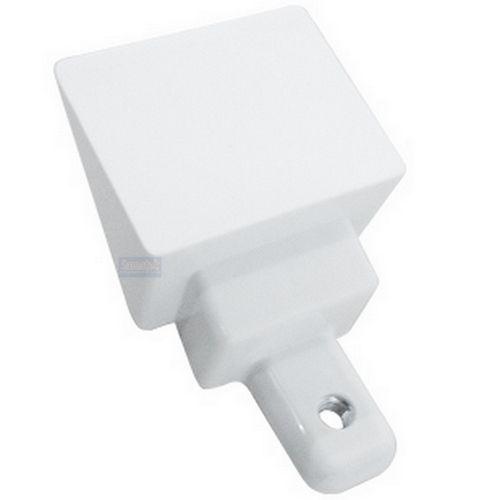 Suporte-Puxador-Refrigerador-Electrolux-Df42-Df51-Df52-DfW52-67405516