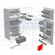 Prateleira-Porta-Refrigerador-Electrolux-77490717