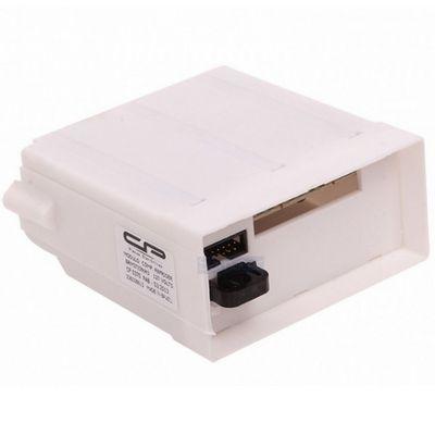Placa-Refrigerador-Brastemp-Brm37-Brm39-Brm43---CP0370-