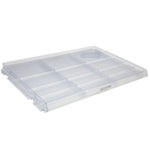 Prateleira-Refrigerador-Brastemp-Brk-Brm-Brw-W10347201