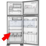 Prateleira-Multiuso-Refrigerador-Brastemp-Brk50-Brm48-Brm50-