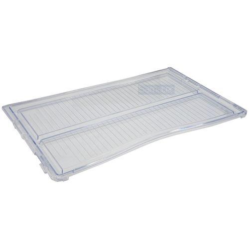 Prateleira-Refrigerador-Electrolux-Df35-Dc45-Dc46-Dc47-Dc49-77490706
