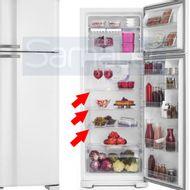 Prateleira-Refrigerador-Electrolux-Df35-Dc45-Dc46-Dc47-Dc49-77490706--2-