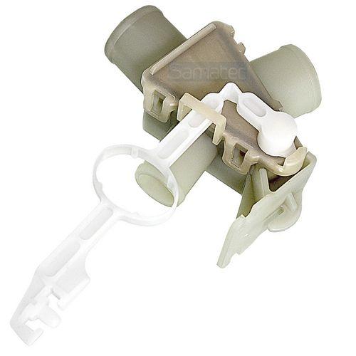 valvula-direcionadora-fluxo-agua-lavadora-electrolux