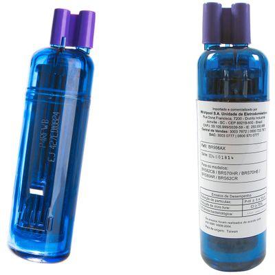 •-Filtro-Agua-Refrigerador-Side-By-Side-Brastemp-Brs62-Brs80ar-Brs70-W10510889