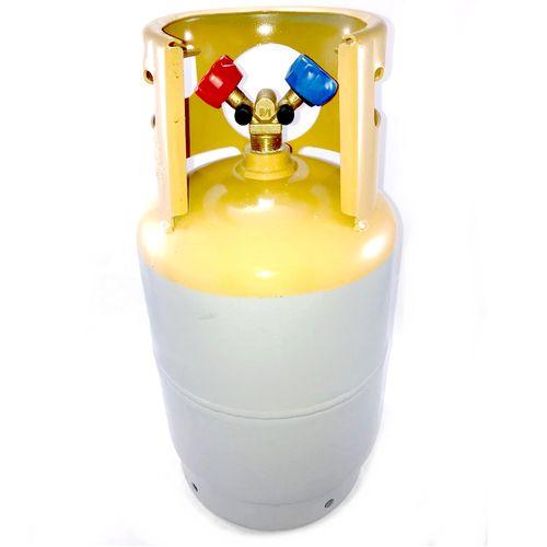Tanque-Recolhimento-Gas-Refrigerante-136Kg