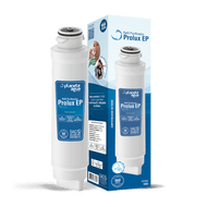 Refil-Purificador-Prolux-Ep-Electrolux-Pe10b-Pe10x