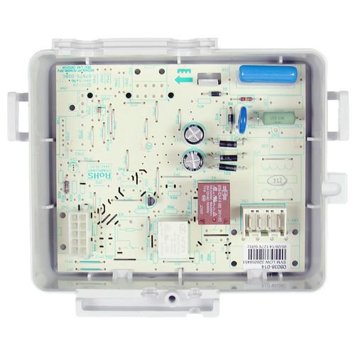 Placa-Eletronica-Potencia-Geladeira-Brastemp-Consul-127V-326059370