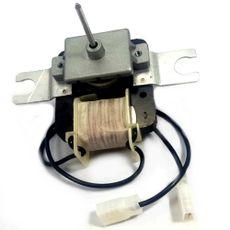 Motor-Ventilador-Refrigerador-Clean-Frost-free-127v-