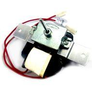 Motor-Ventilador-Refrigerador-Frost-free-Antigo-220v