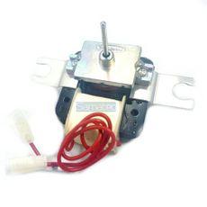 Motor-Ventilador-Refrigerador-Clean-Frost-free-220v