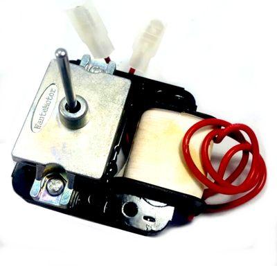 Motor-Ventilador-Refrigerador-Brm-e-Crm-220v