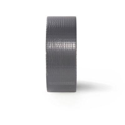 Fita-Adesiva-Multiuso-Tectape-48mmx50m-Prata