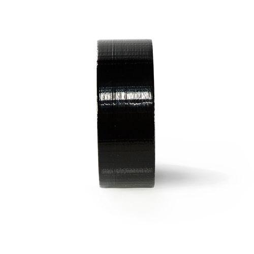 Fita-Tecido-Adesiva-Multiuso-Silvertec-Tectape-707---Preta-48mm-x-50m