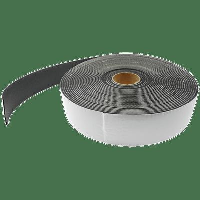 Fita-Borracha-Elastomerica-Rolo-3mm-x-50mm-x-15m